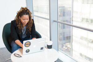 Diversity & Inclusion In The Workplace: A Black Woman's Experiences