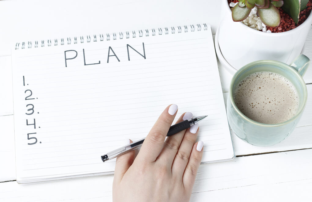 Career-Planning-Career-Goals