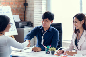 10 Common Internship Interview Questions and Answers