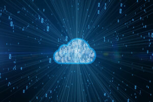 Cloud computing is one of the fastest-growing skills employers are looking for