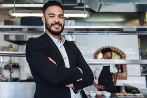 Becoming a Better Restaurant Manager in 2021