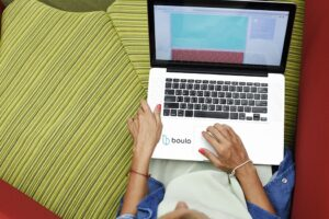 Mom & Work Life: the Task Management Software You Need
