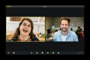 Tips for Conveying Emotions Effectively on Video Calls